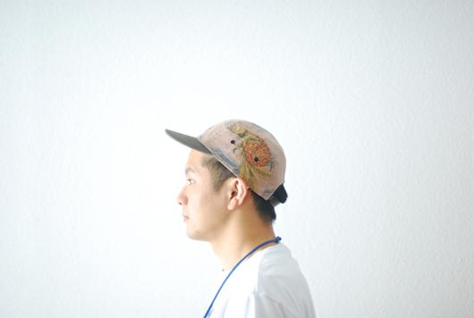 DSC_0811.jpg