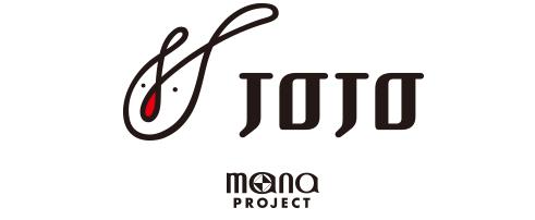 JOJO001.jpg