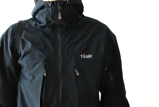 Tilak_EvolutionJacket_20161027_001.jpg