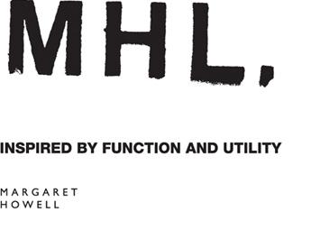 m_mhl._logo3-thumb-500x361-2645-d4ddc.jpg