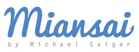 miansai-logo01.jpg