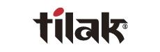tilak-logo230-75.jpg