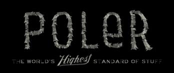 Poler_Logo_Med.png
